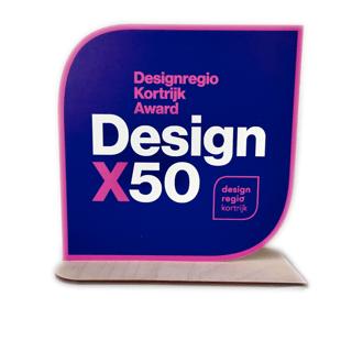 Design regio Kortrijk.png