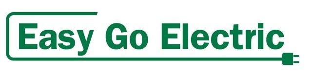Easy Go Electic logo PMS347 (2).jpg