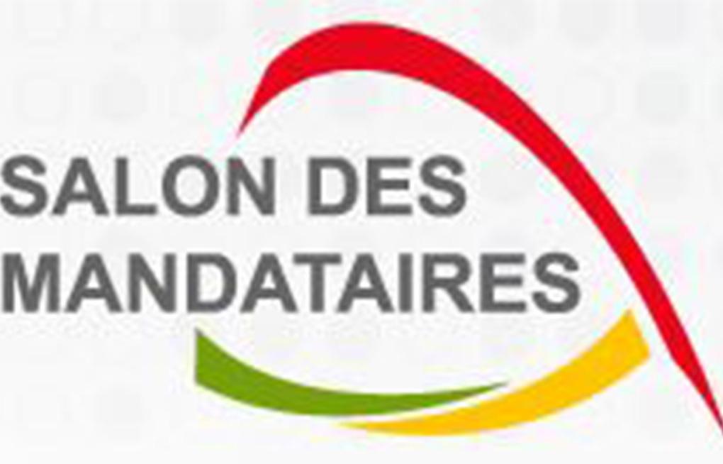 logo-salon-des-mandataires copy.jpg